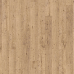 Expona 0,55PUR 4078 | Shoreline Oak